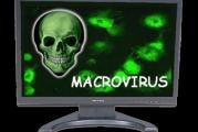 Comment faire pour supprimer les virus Macro à partir de Word ou Excel
