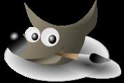 Redimensionner et optimiser les images à l' aide de GIMP