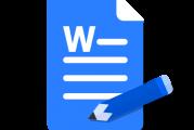 Impossible de modifier un document Word