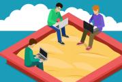 Qu'est-ce qu'un logiciel Sandbox? Logiciel gratuit Sandbox pour Windows 10