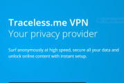 VPN gratuit pour PC Windows