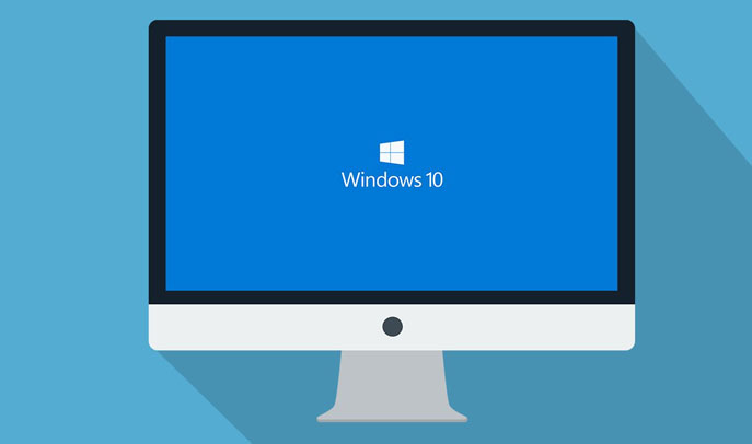mise à jour Windows 10
