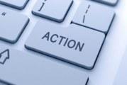 Insérer une nouvelle ligne ou colonne – Raccourci clavier Excel