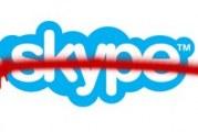Pourquoi Skype s'ouvrir tout seul! Comment puis-je l'arrêter?
