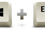 Comment formater un disque dur, une carte mémoire ou une clé USB dans Windows 10