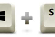 Utilisation de l'outil Panneau de saisie mathématique sous Windows 10