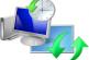 La restauration du système ne fonctionne pas après la mise à jour de Windows 10