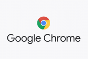 La barre de défilement verticale de Chrome à disparue