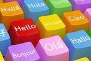Meilleur site de traduction de documents en ligne