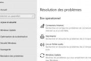 La calculatrice Windows 10 est manquante? Récupérez-la avec ces étapes