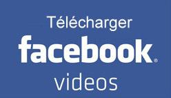 telecharger video facebook