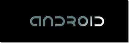 Faire tourner android sur windows