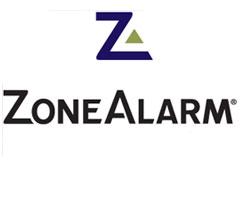 Zone alarme Pare feu windows 8
