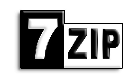 télécharger 7 zip pour windows
