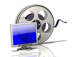 Logiciels gratuit d'enregistrement vidéo écran Windows
