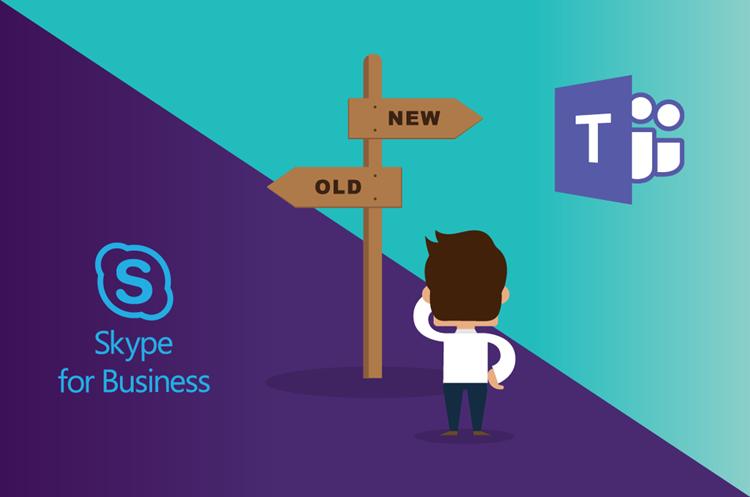 Meilleures logiciels pour remplacer Skype