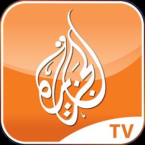 Regarder Aljazeera Sport android