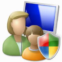 Contrôle parental google chrome Firefox