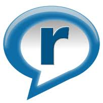 RealPlayer android