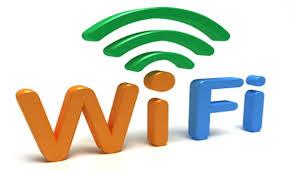 Comment réinitialiser mot de passe Wi-Fi