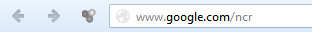 google ncr
