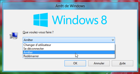 arreter-windows-8-1