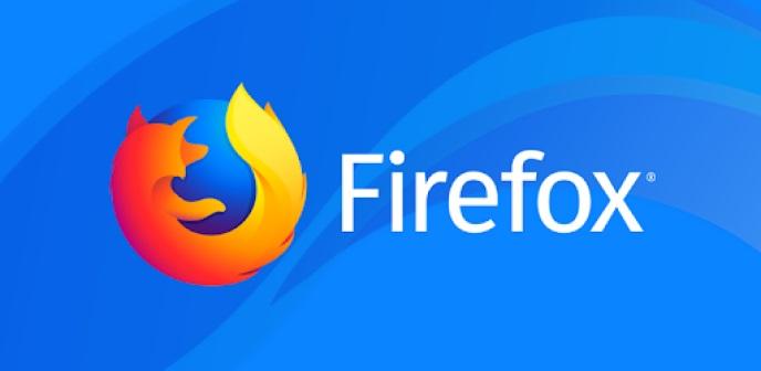 rouvrir onglets fermés Firefox