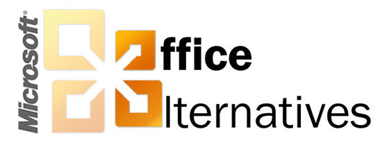remplacer Microsoft Office