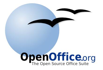 Alternative microsoft office gratuite