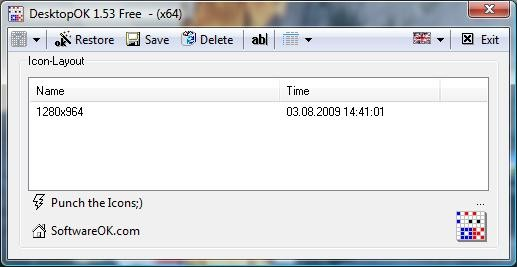 http://www.softwareok.com/?seite=Freeware/DesktopOK