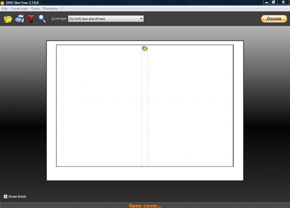 DVD slim logiciel gratuit