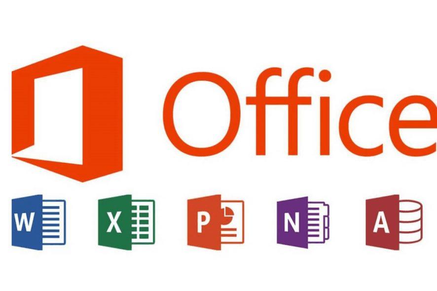 Microsoft Office ne s'ouvre pas Windows 10