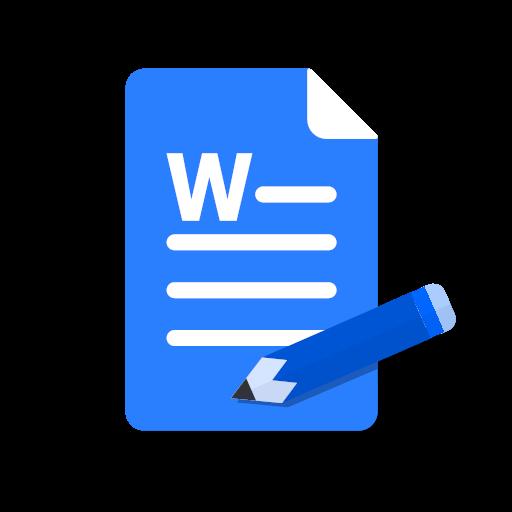 Modifier un document word