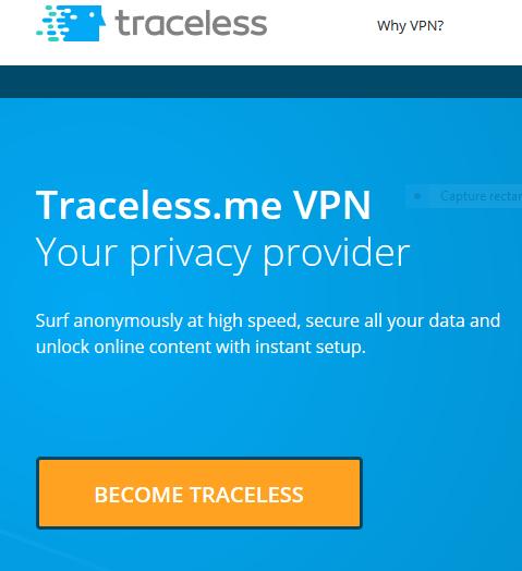 VPN gratuit pour Windows