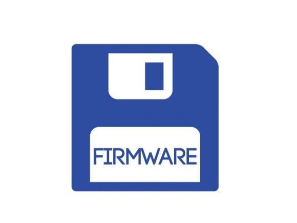 C'est quoi un firmware ? Définition et types