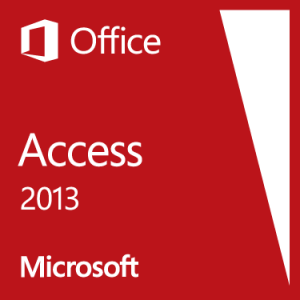 cours Microsoft Access 2013