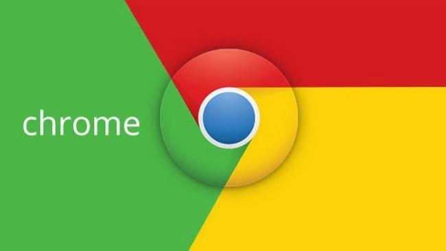 installation hors ligne de Google Chrome