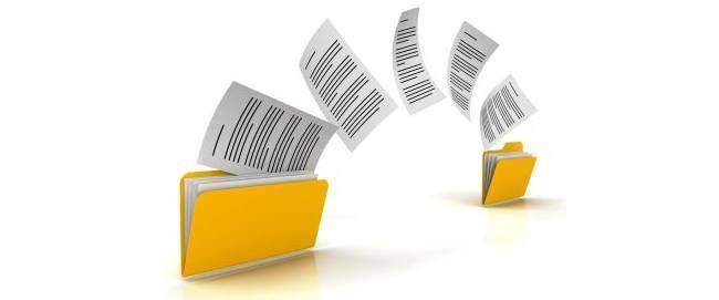Comment enregistrer des copies de fichiers automatiquement dans Windows 10