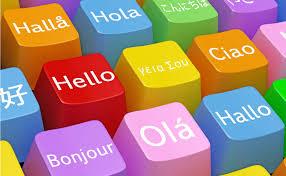 Traduction document en ligne