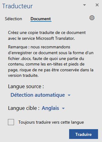 traduire l'intégralité du document PDF